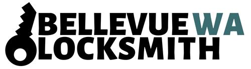 bellevue-header_125320c9f29decde764f74193b5a1fdd